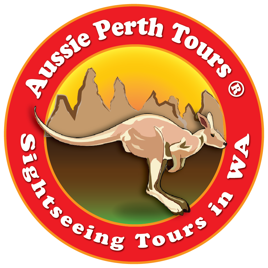 Aussie Perth Tours |   My account